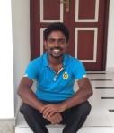 Dr. Seth Wijayasinghe