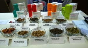 Sveitsiläinen Padma Ag. on valmistanut tiibetiläisen reseptin mukaisia yrttituotteita jo 40 vuoden ajan.